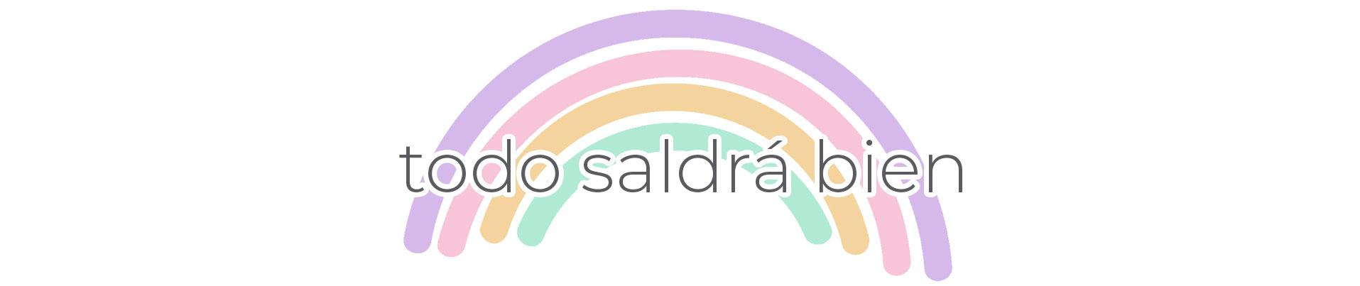 Colección Solidaria Covid-19