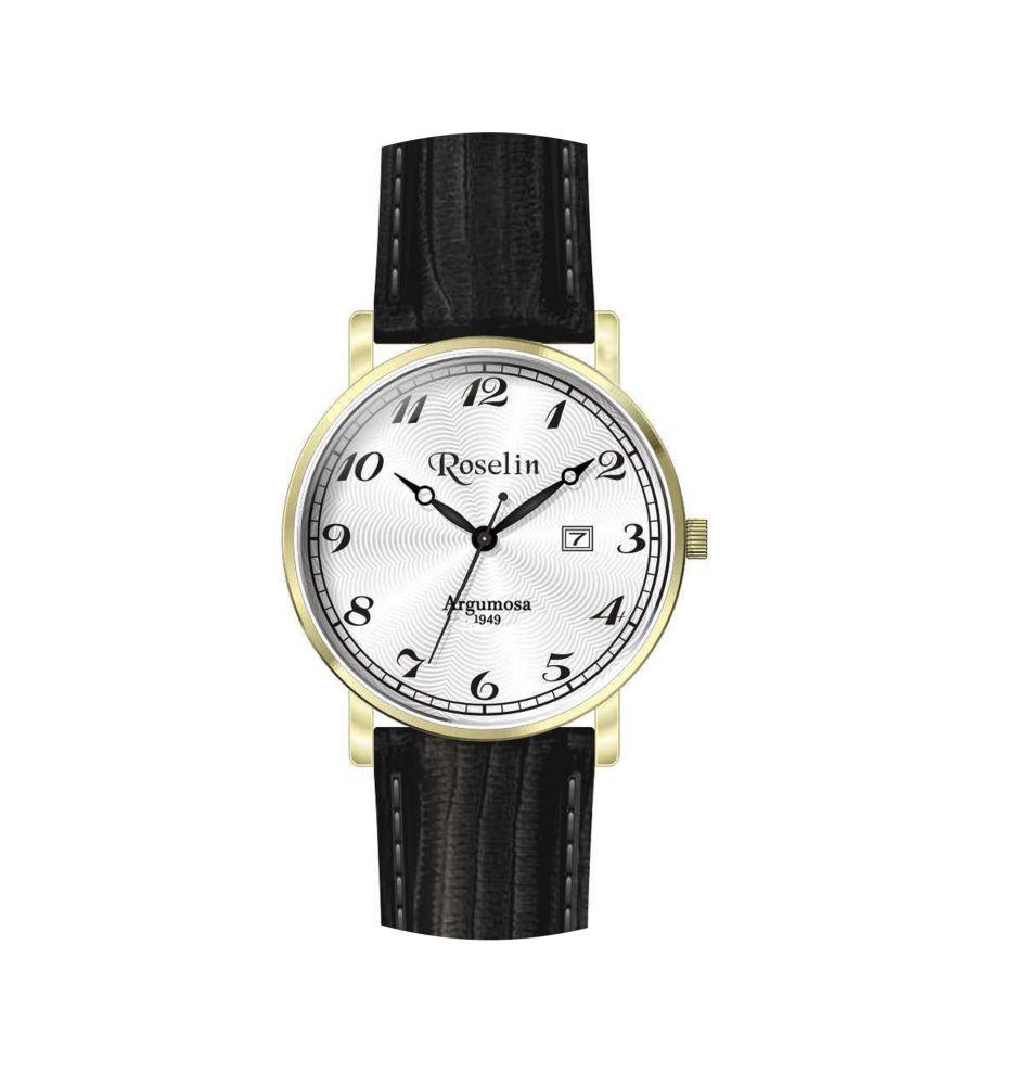 3ac3e028ca40 Reloj hombre Roselin Watches Argumosa - Relojes