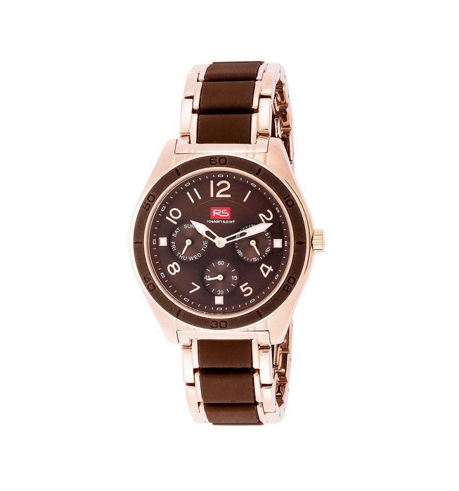 ca77d15e8715 Reloj unisex Sport Chic RS Roslain Sport - Relojes