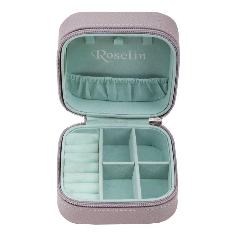 Joyero Roselin