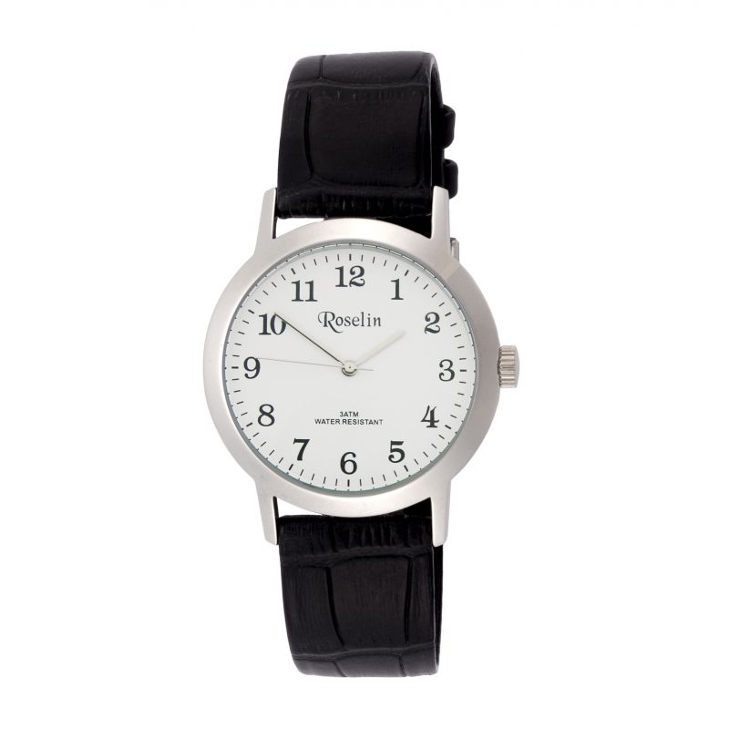 Reloj hombre Londres Roselin Watches