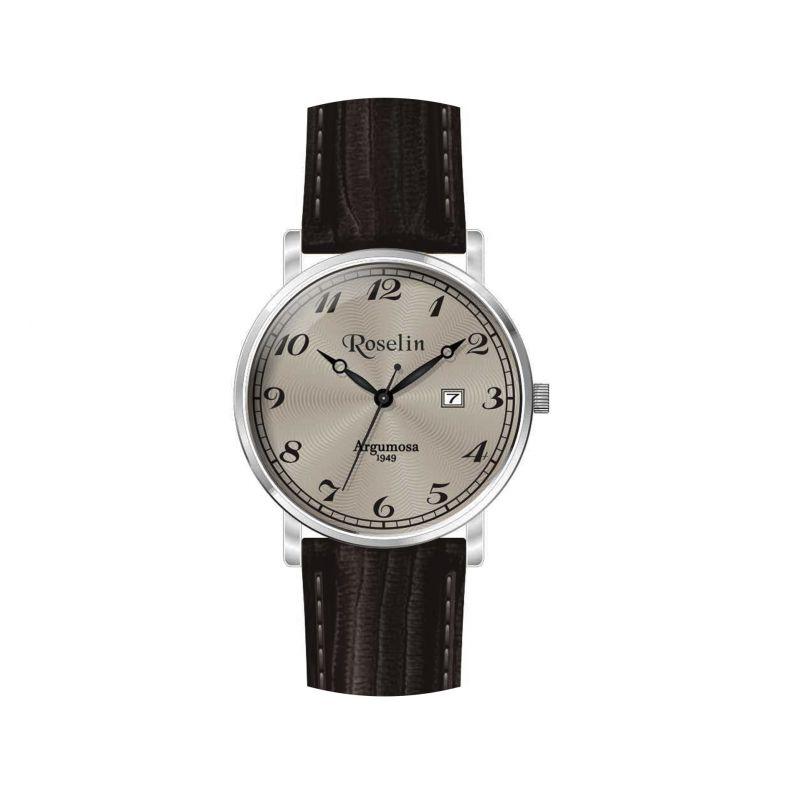 Reloj hombre Roselin Watches Argumosa