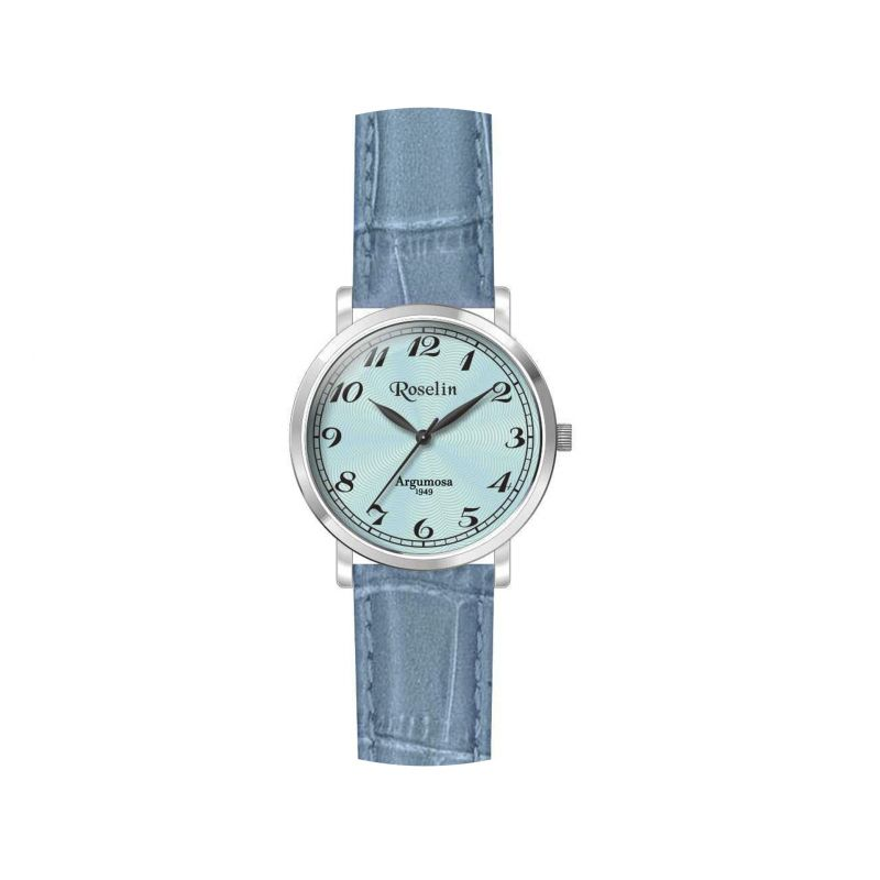 Reloj mujer Roselin Watches Argumosa