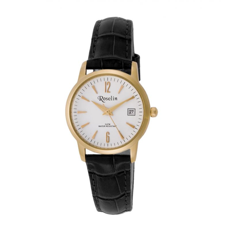 Reloj mujer Londres Roselin Watches
