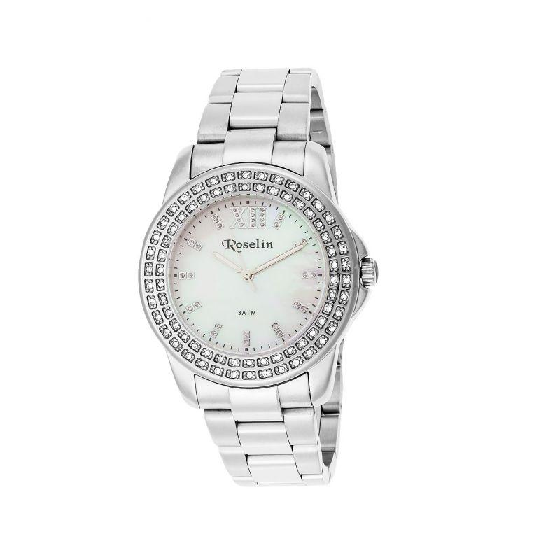 Reloj mujer Versalles Roselin Watches