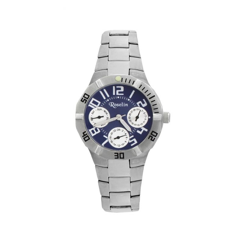 Reloj cadete Viena Roselin Watches