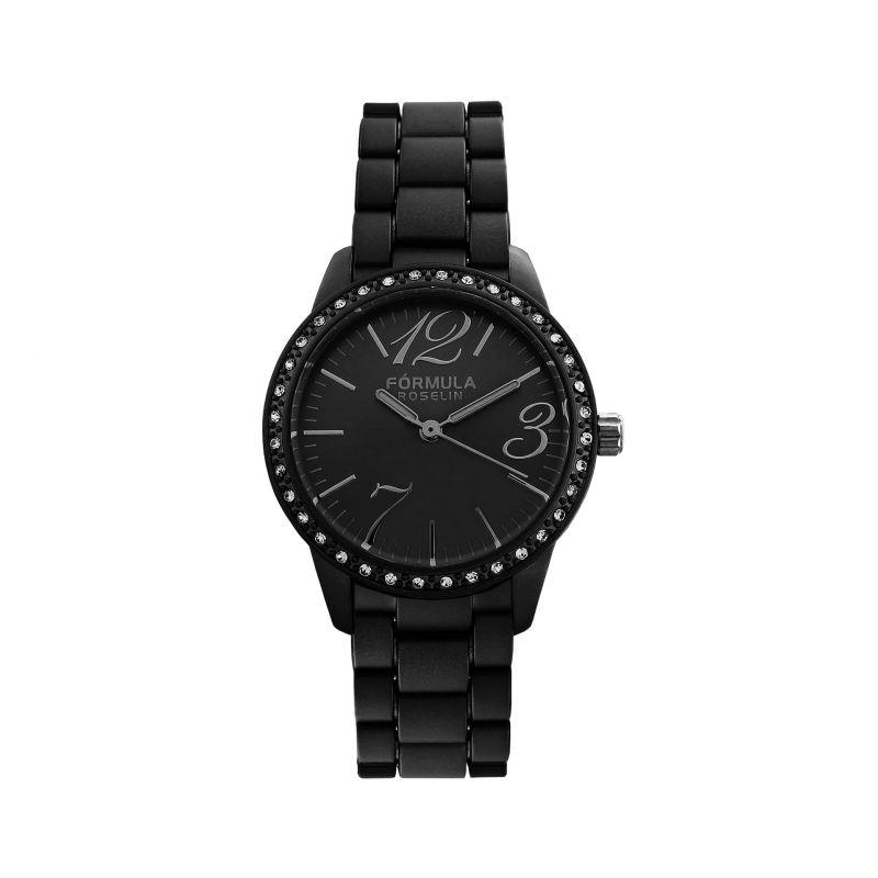Reloj mujer armys Fórmula Roselin