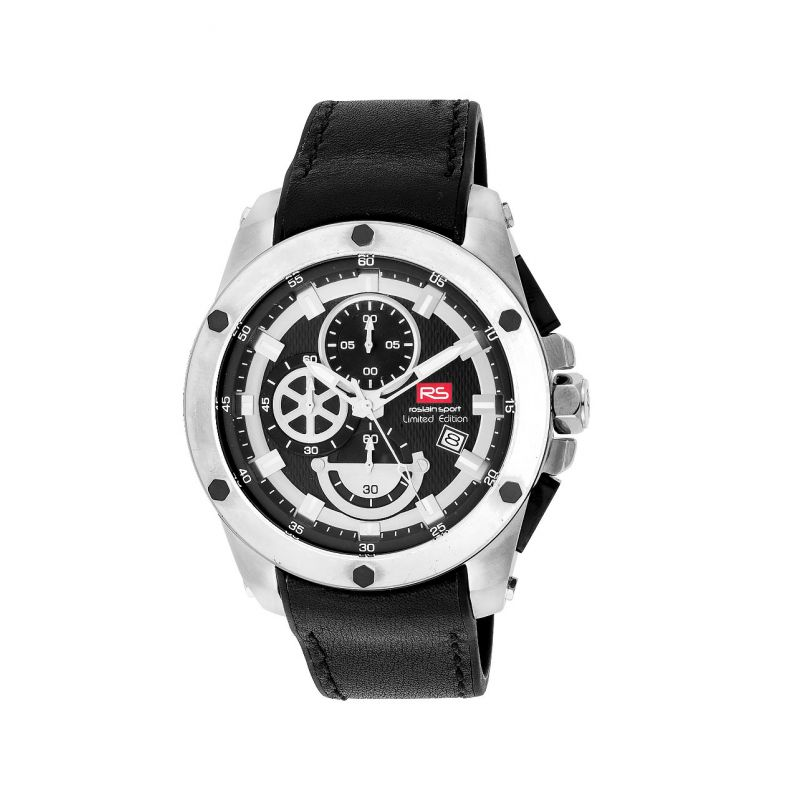 Reloj Limited Edition RS Roslain Sport