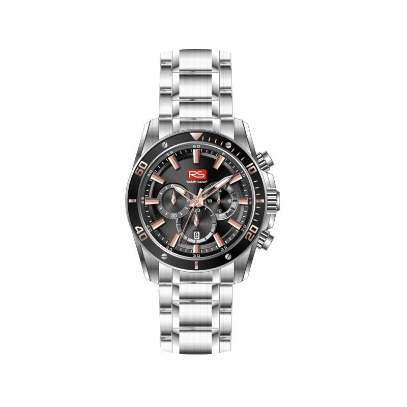 Reloj hombre Extremme RS Roslain Sport