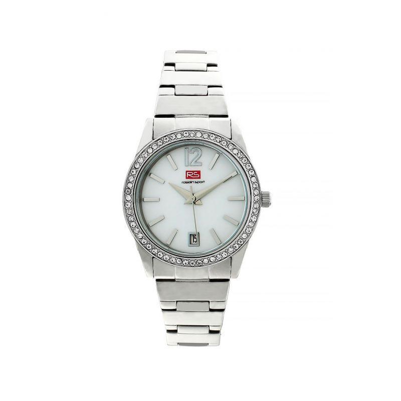 Reloj mujer Élite RS Roslain Sport
