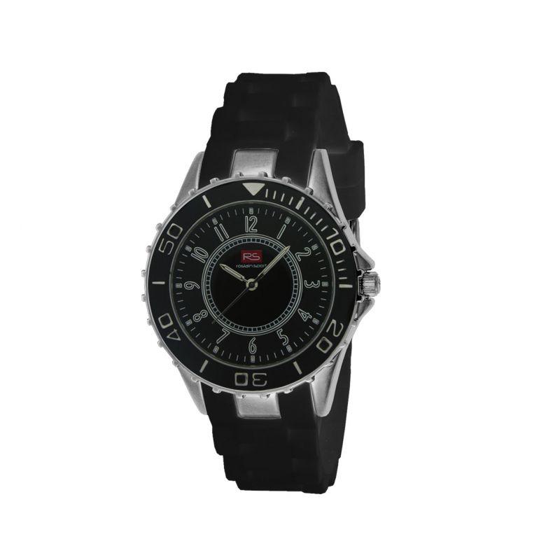 Reloj mujer Balance RS Roslain Sport