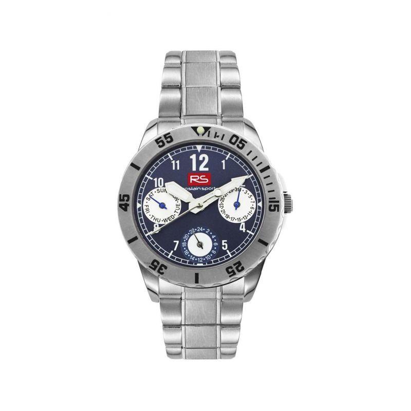 Reloj cadete multifunción RS Roslain Sport