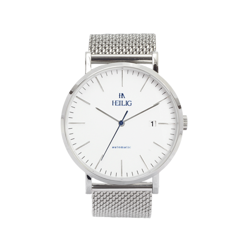 Reloj Heilig Malla Grande