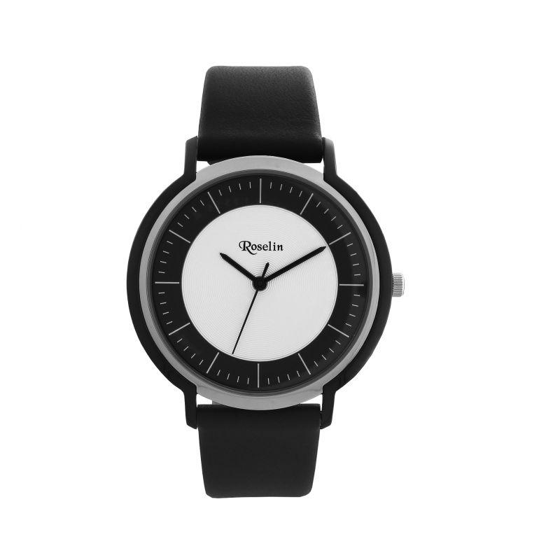 Reloj hombre minimalista Roselin Watches