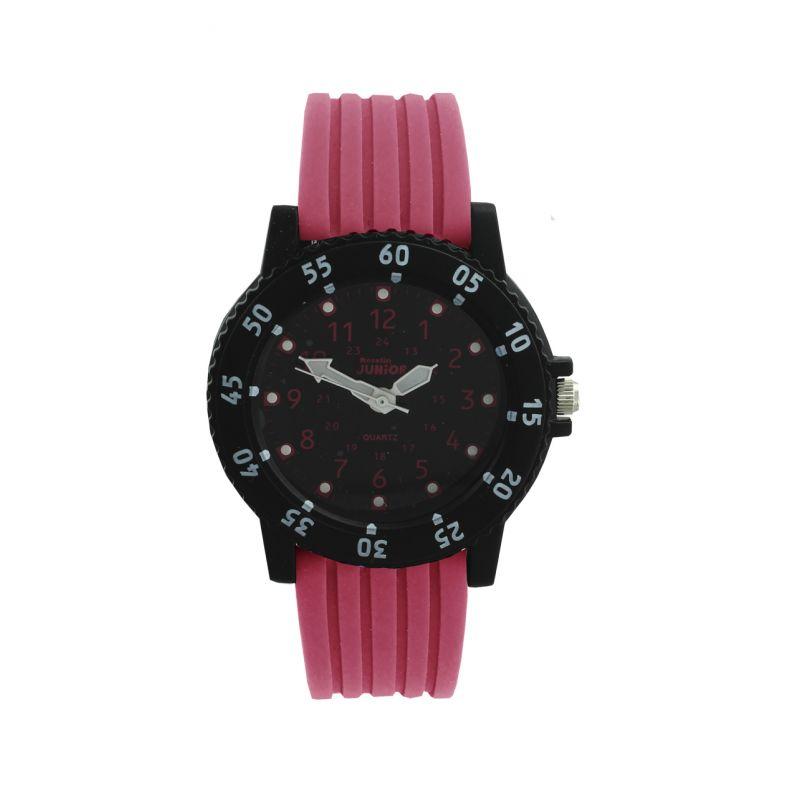 Reloj infantil silicona Roselin Junior