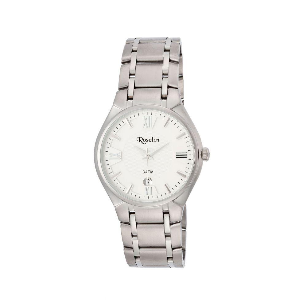 Reloj hombre Capri Roselin Watches