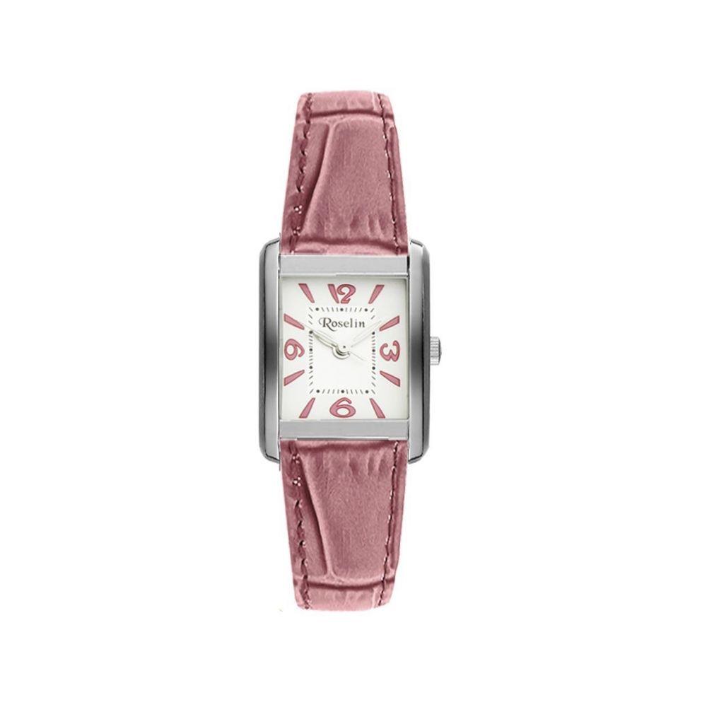 Reloj infantil piel Roselin Watches