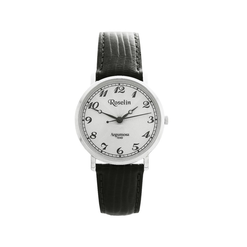 Reloj mujer Roselin Watches Argumosa