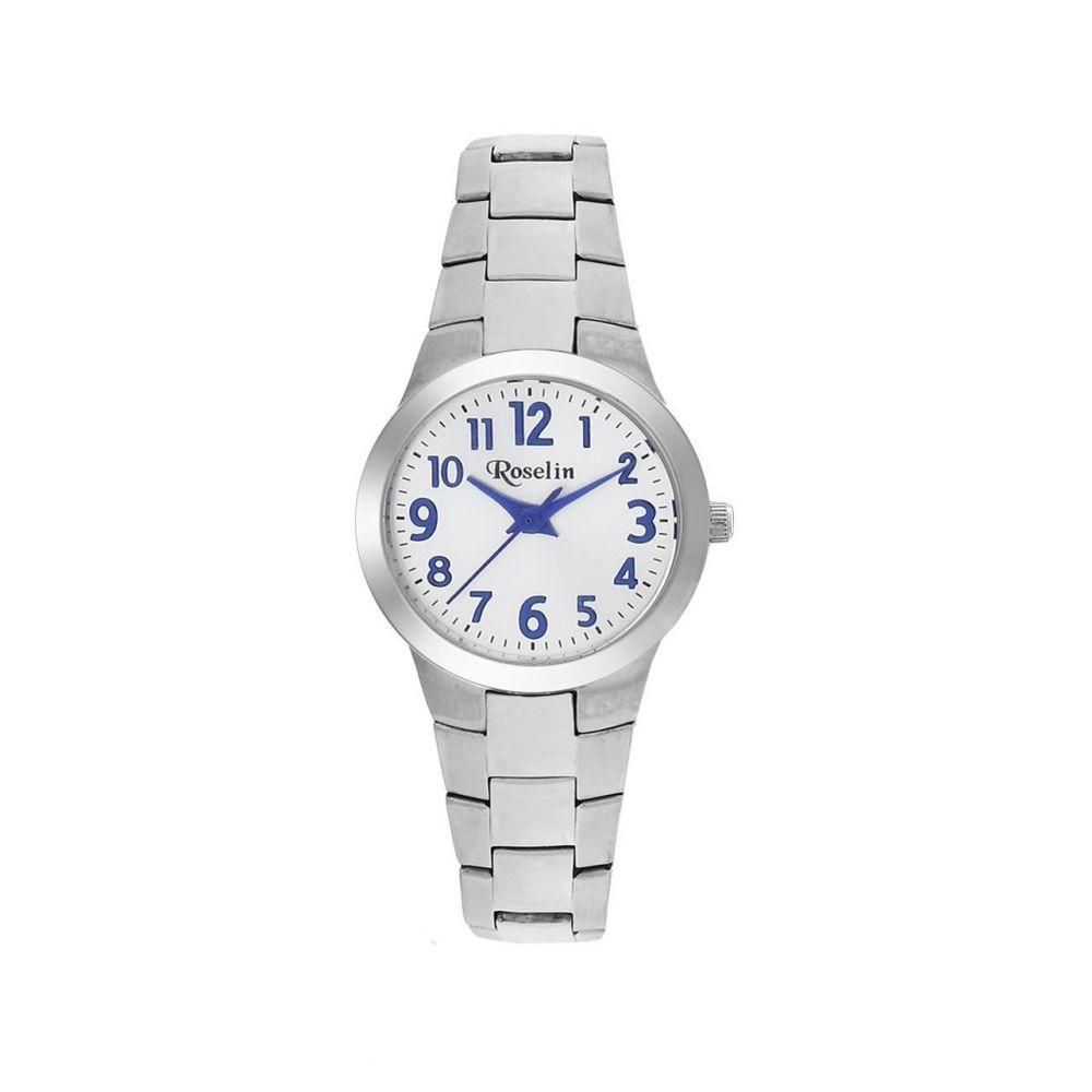 Reloj mujer Viena Roselin Watches