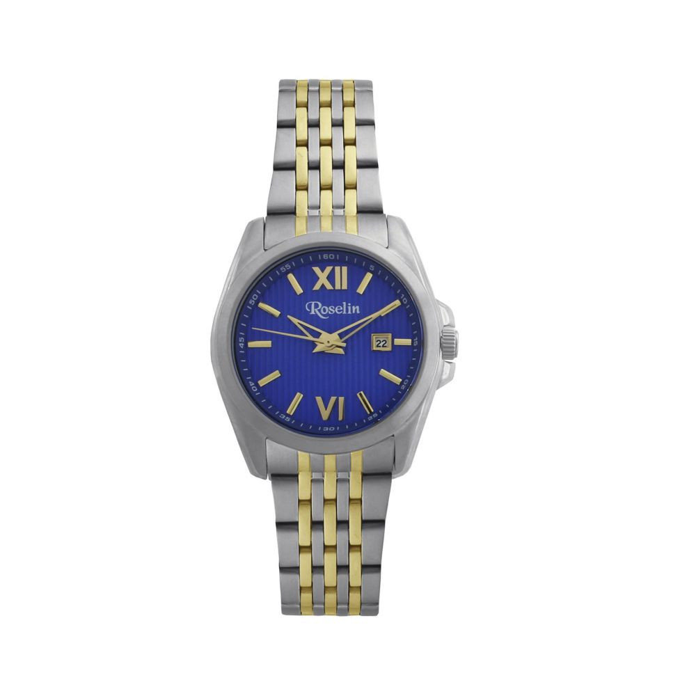 Reloj mujer President Roselin Watches