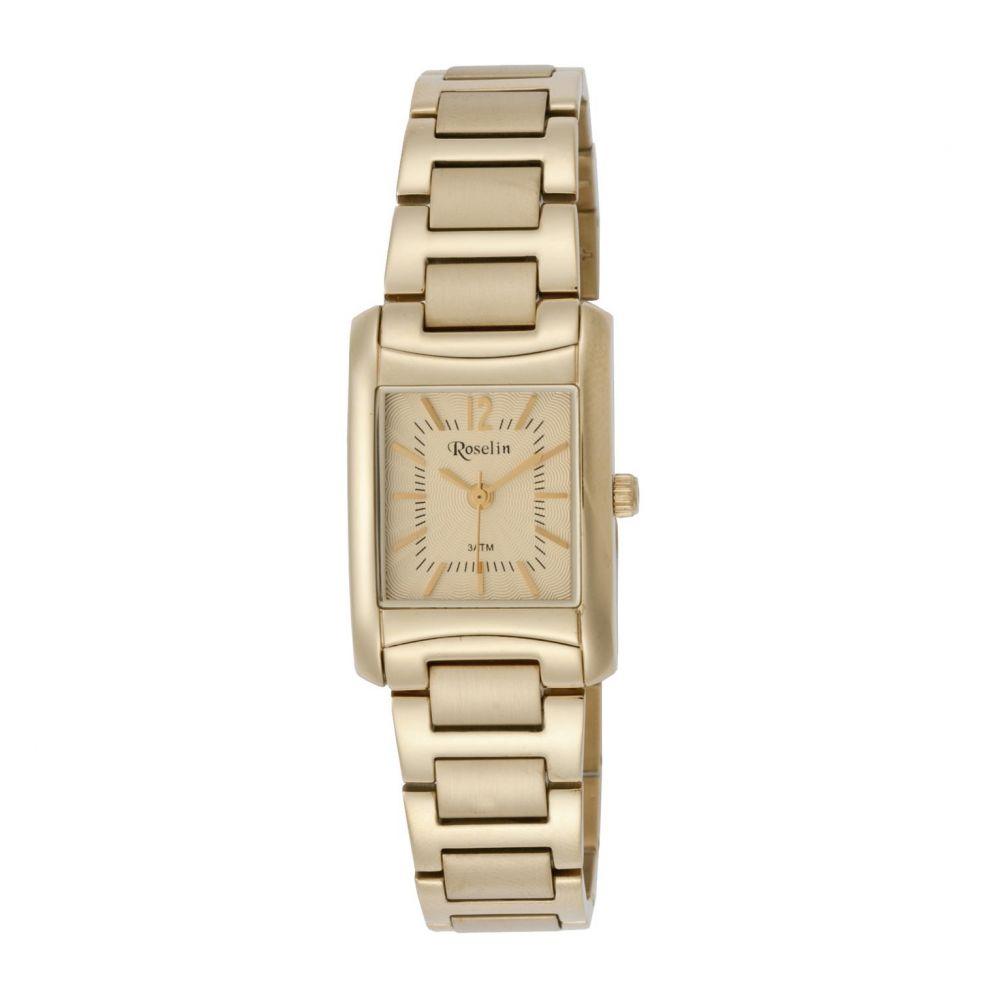 Reloj mujer Capri Roselin Watches