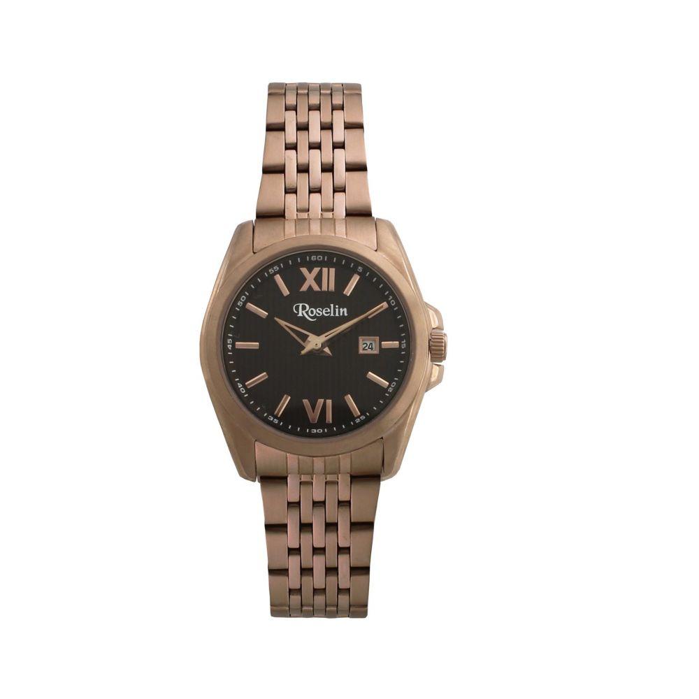 Reloj mujer President Roselin Watches