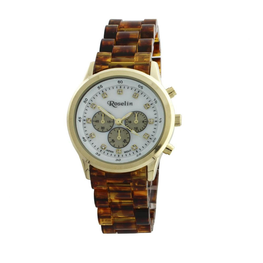 Reloj mujer Ibiza Roselin Watches