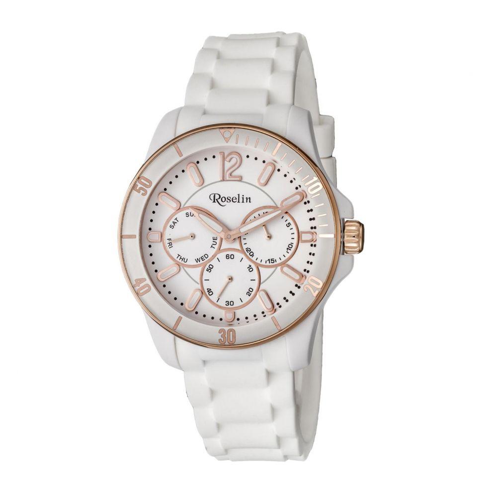 Reloj unisex Berlín Roselin Watches