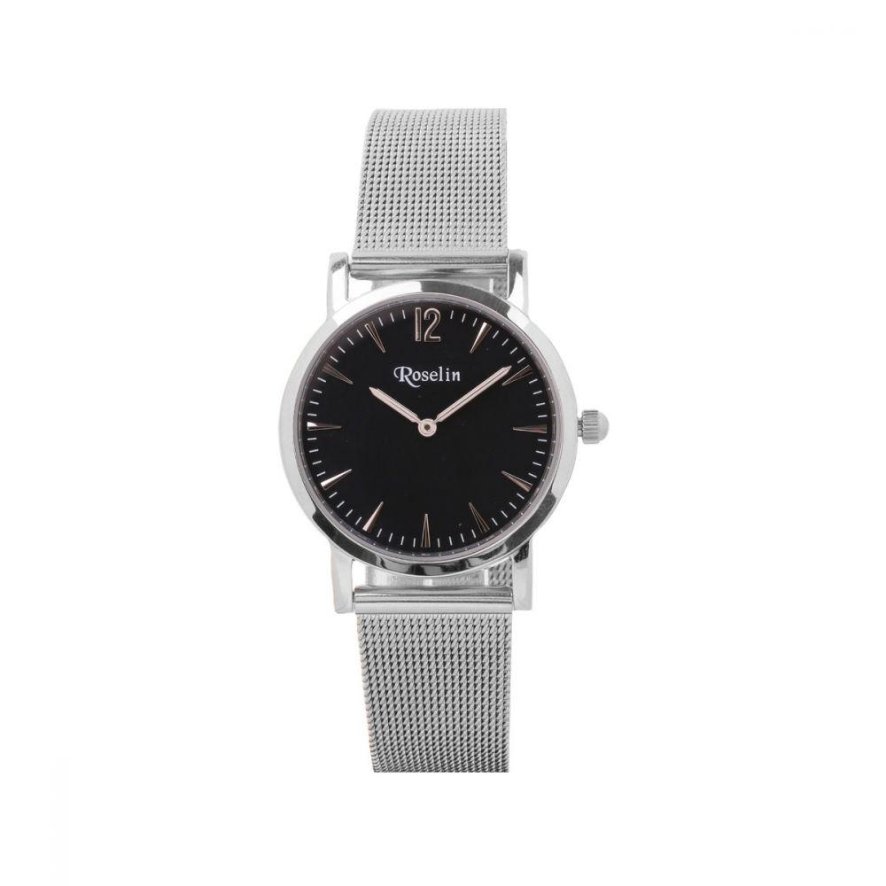 Reloj Malla Mujer Roselin Watches