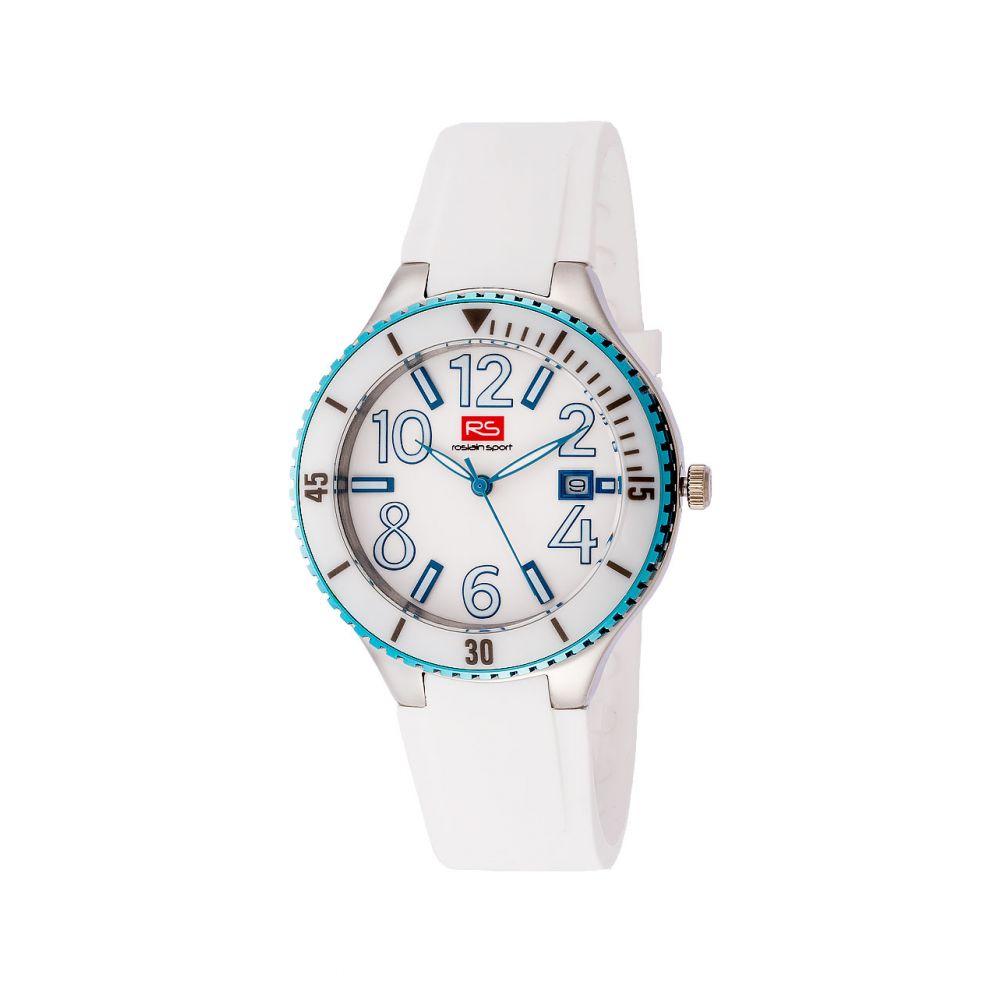 Reloj mujer Sporty RS Roslain Sport