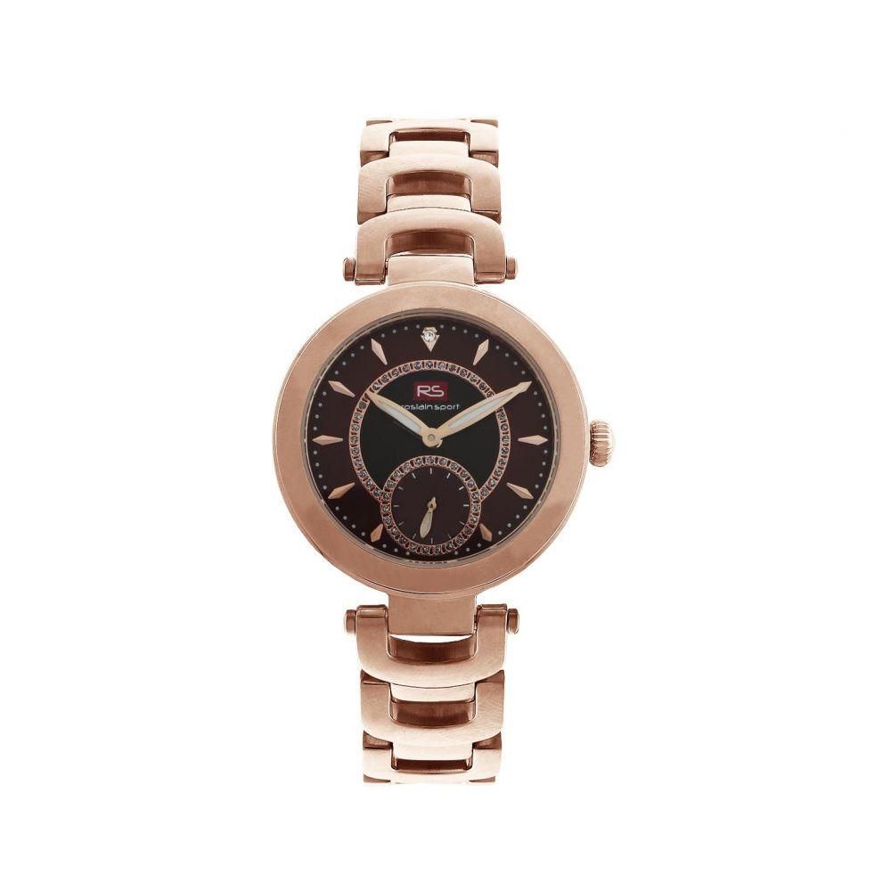 Reloj mujer Luxe RS Roslain Sport