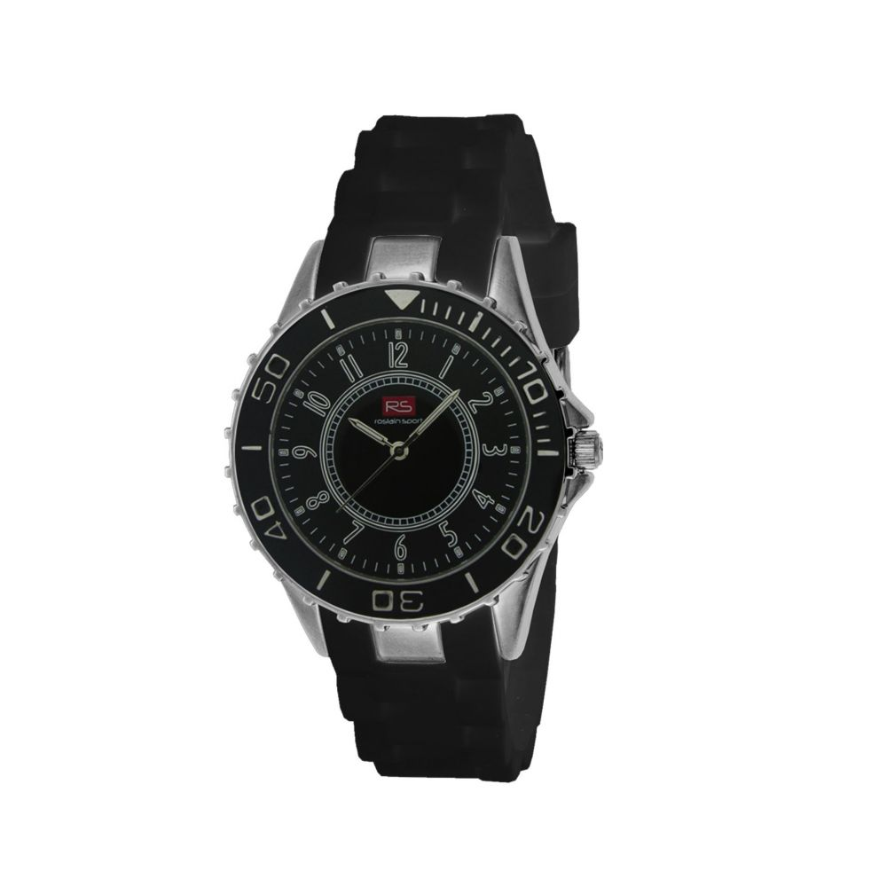 fb9a0365380a Reloj mujer Balance RS Roslain Sport
