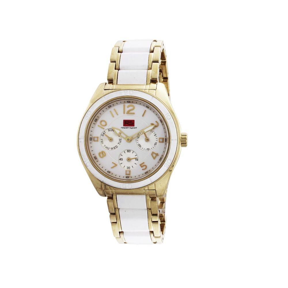 Reloj unisex Sport Chic RS Roslain Sport