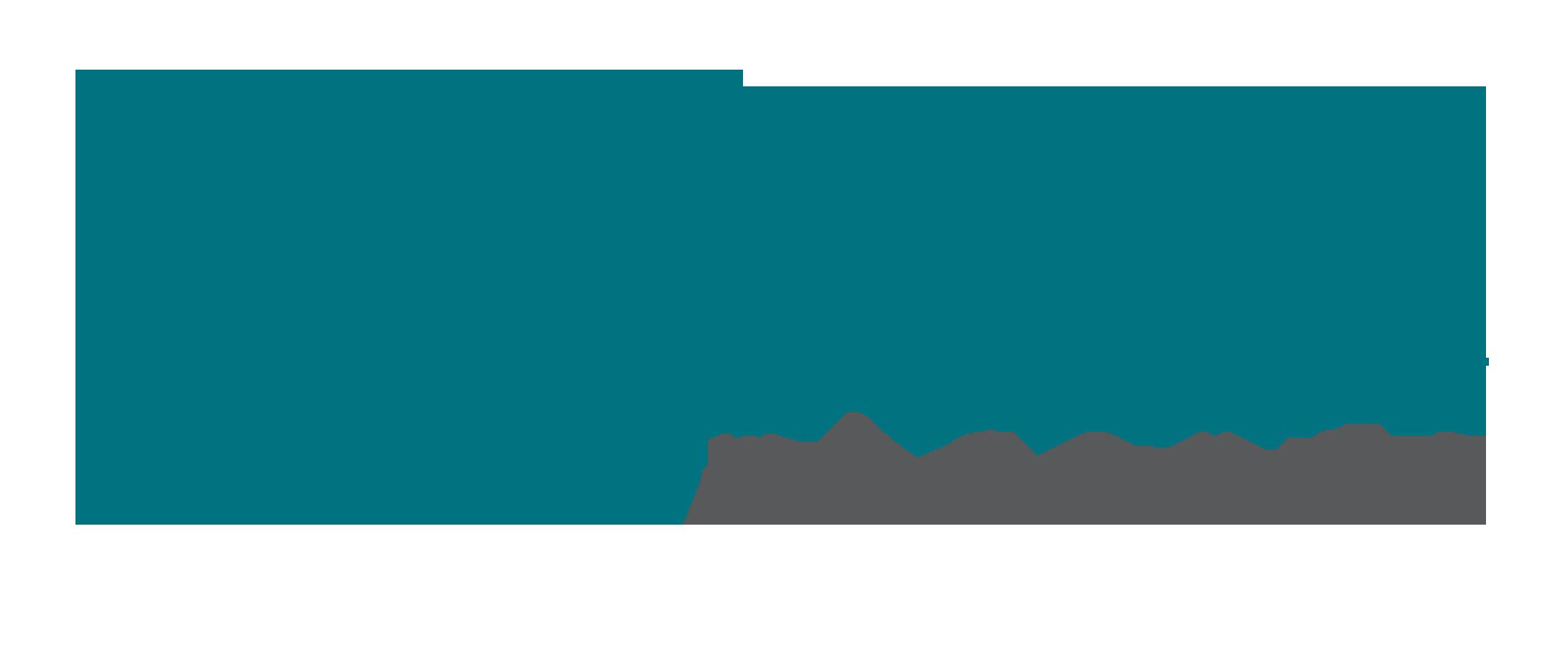 f249289e91b2 Reloj hombre malla acero multifunción Roselin Watches - Relojes