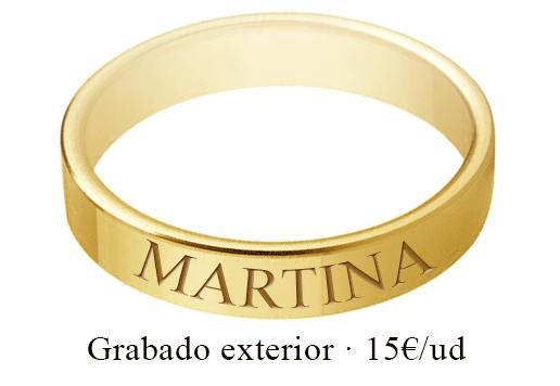b33e309fb64e Grabados Exclusivos