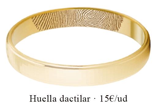 1_huella.png