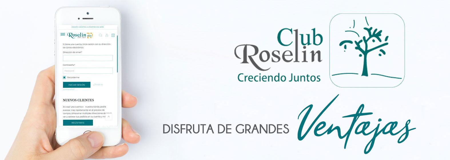 Club Roselin
