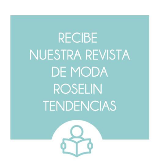 ventajas club roselin