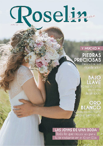 Revista Roselin Tendencias 10